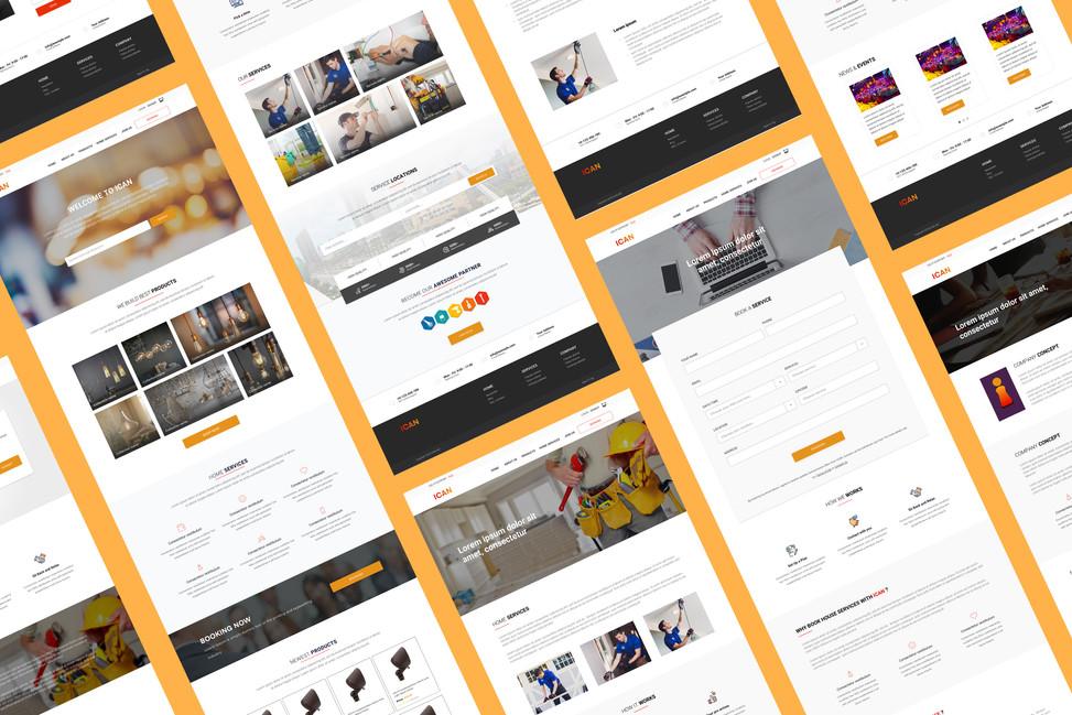 ican%20website%20mockup%203.jpg