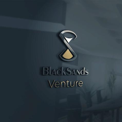 BlackSand Venture