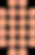 Asset 15_8x.png