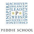 Peddie_Logo_C_600_smaller_version_400x40