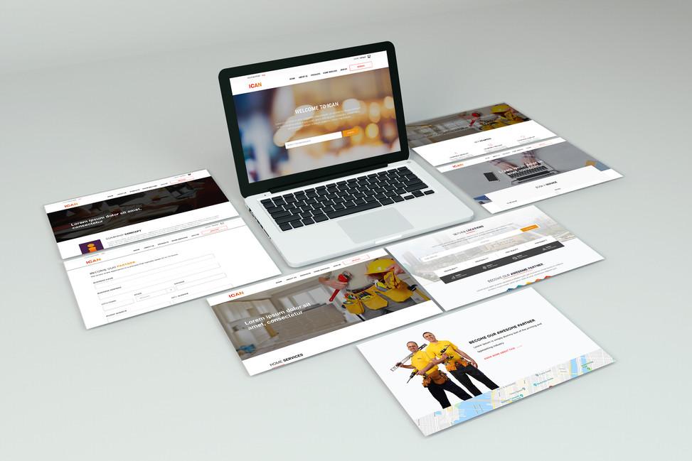 ican%20website%20mockup%201.jpg