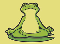 Peace frog.jpg