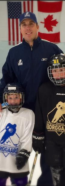 boyshockey_edited.png