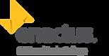 Enactus Sac (Transparent Logo).png