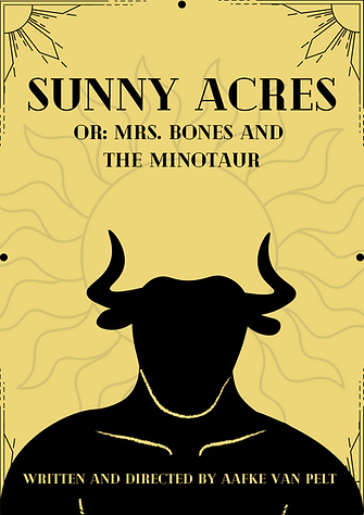Mock-up Sunny Acres (1).png