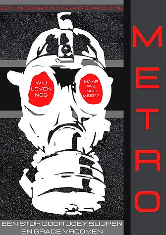 METRO posters (1).png