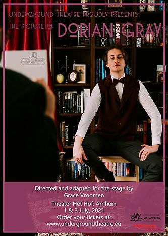 Poster Dorian Gray PRINT Data Juli.png