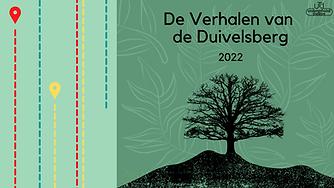 Tijdelijke Poster Duivelsberg.png