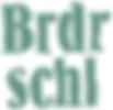 brdrschl.png