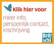 Logo-inschrijving-brdrsch.png