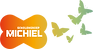 sint-michiel-logo_horizontaal_SML140.png