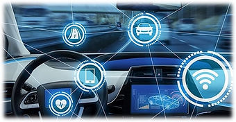 Auto telematics dashboard soft edges.jpg