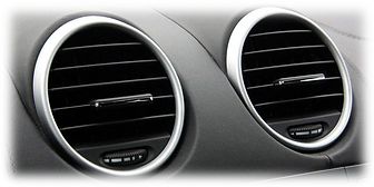 Car vents.png