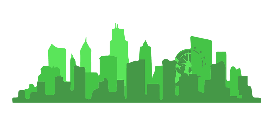 GreenSkyline.png