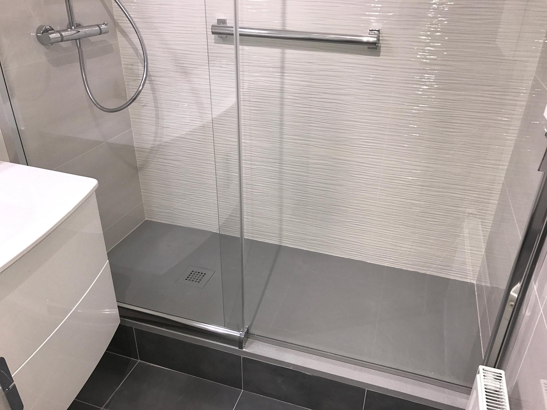sagecli installation salle de bain chaudieres gaz ivry sur seine 94. Black Bedroom Furniture Sets. Home Design Ideas