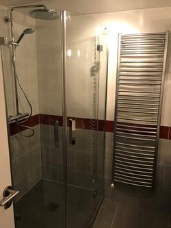 Renovation salle de bain 94