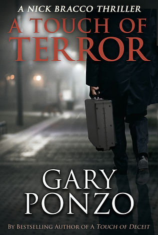 A Touch of Terror Cover.jpg