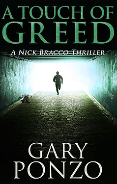 A Touch of Greed cover.jpg