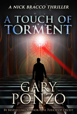A Touch of Torment Ebook Cover.jpg