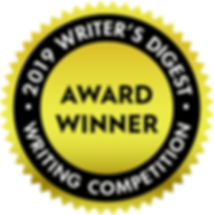 Writer's Digest Award Winner 2019.jpg