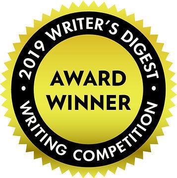 Writer's Digest Award Winner 2019.jpg
