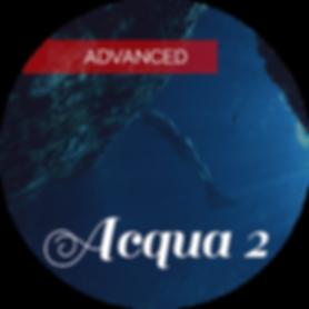 acqua2Adv.png