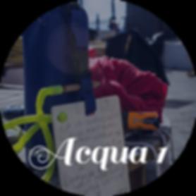 acqua1.png