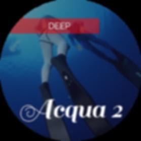 acqua2Deep.png