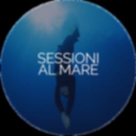 SESSIONI AL MARE.png