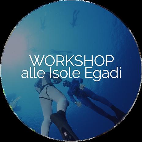 workshop Egadi1.png