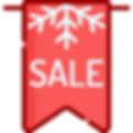 016-sale.png