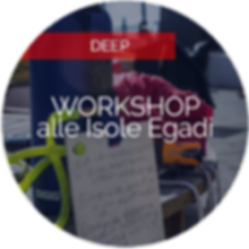 workshop Egadi DEEP.png