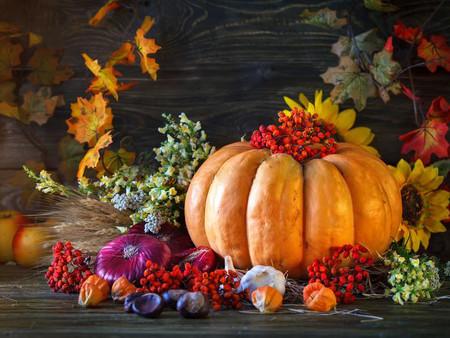 Halloween is around the corner!!!