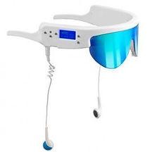 lunette-psio-de-luminotherapie-et-chromo