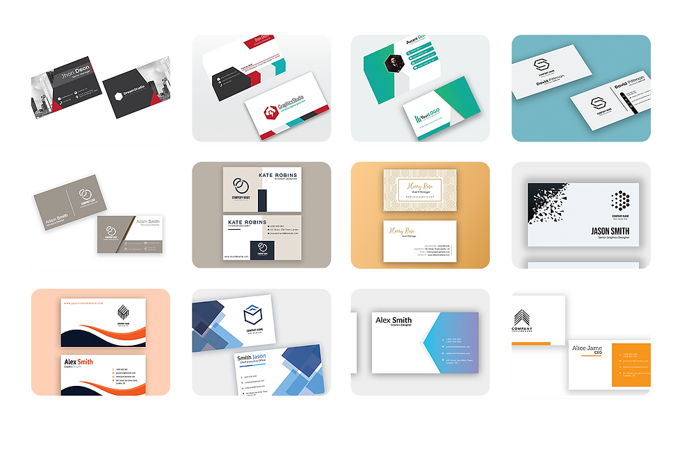 business-cards-designs.png