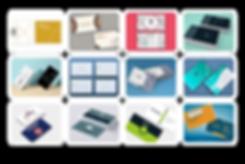 visiting-card-templates.png