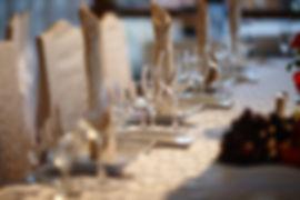 Scorpios Mykonos,HELICOPTER TOURS MYKONOS,PRIVATE JET,mykonos hotel,mykonos accommodation,tours in mykonos,mykonos villas,mykonos accommodation, private taxi mykonos,luxury villas mykonos,Speed boat Rental Mykonos,Mykonos Yacht Charter,Mykonos Boat tours,MYKONOS WEDDINGS,MYKONOS EVENTS,mykonos catering services,MYKONOS BACHELOR PARTIES,security services mykonos,private security mykonos,vip security mykonos,bodyguard services mykonos,hire a bodyguard in mykonos,bodyguard/chauffeur service mykonos,mykonos private driver,mykonos car with driver,myjkonos transfer,mykonos transportation,mykonos car service,chauffeured car rental mykonos
