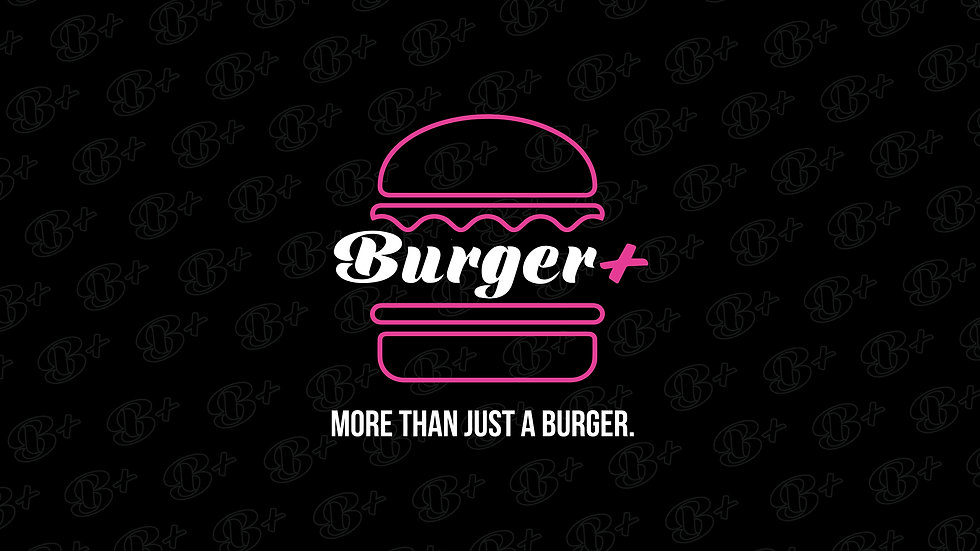 Burgerplus logo.jpeg