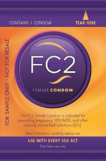 femalecondom.PNG