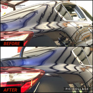 Before & After - Hail - Accord.jpg