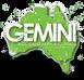 Gemini - Copy.png