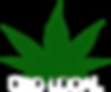 CBD Logo 2.0 (edit).png