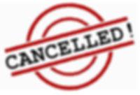 cancelled_edited.jpg