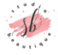 18-07-15 logo circle.jpg