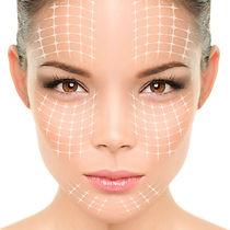 Skin-Tightening-1.jpg