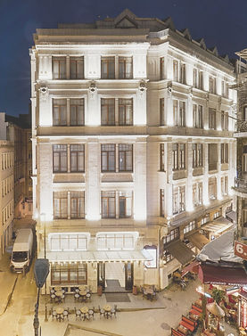 Sirkeci%252520Mercure%252520Otel_edited_