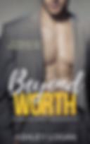 Beyond(14).png