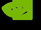 Nvidia_logo.svg.png