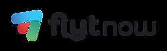 FlytNow-Black_1@4x.png