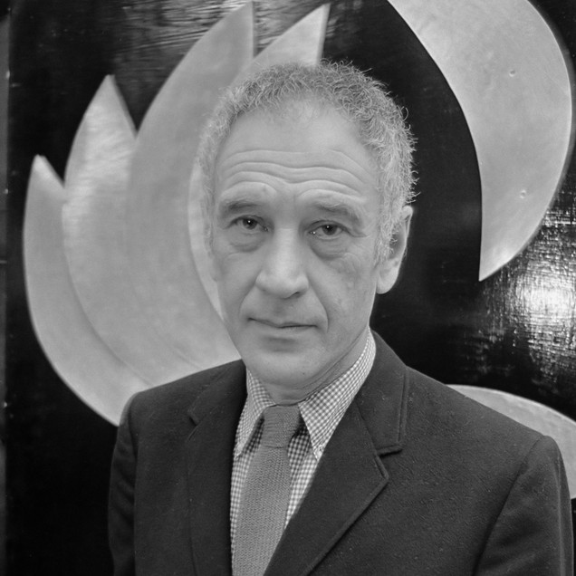 André_François_(1967).jpg